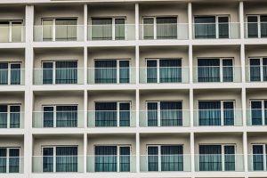 AAA不動産ガイド 賃貸経営で相続対策は正しい?