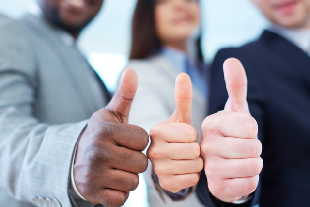 AAA不動産ガイド 不動産経営の法人化三手法の検証