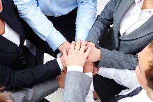 AAA不動産ガイド 賃貸経営は個人事業か法人か