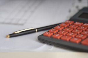 AAA不動産ガイド 法人税の計算方法は?