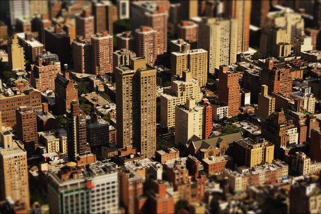 AAA不動産ガイド 固定資産税、都市計画税はどんな税金?