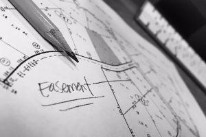AAA不動産ガイド 住宅用地は固定資産税が安くなる?
