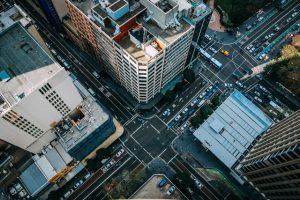 AAA不動産ガイド 固定資産税の課税標準はどうやって決まっている?