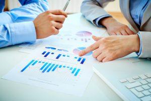 AAA不動産ガイド 法人税との違いは累進課税と分離課税
