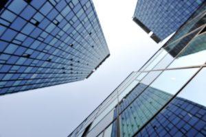 AAA不動産ガイド 譲渡の際の個人の所得税の計算構造と不動産の分離課税