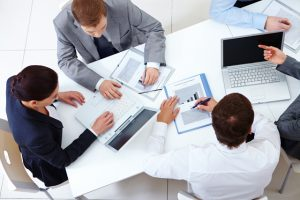 AAA不動産ガイド 譲渡の際の各種特例