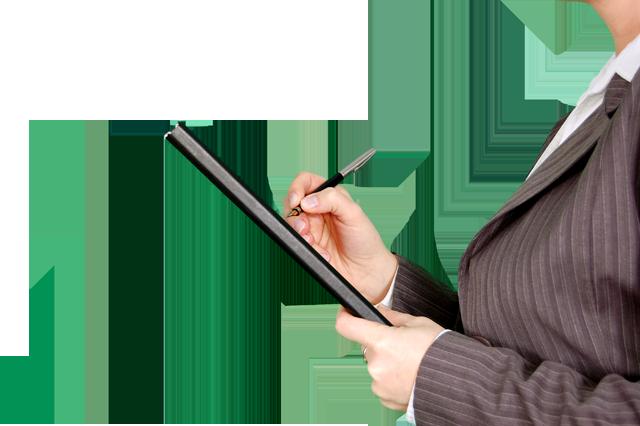AAA不動産ガイド 納税義務の判定-課税事業者と免税事業者