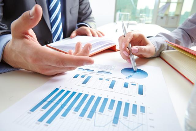 AAA不動産ガイド 消費税の制度選択の判断基準