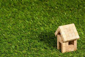 AAA不動産ガイド 小規模宅地の特例とは?