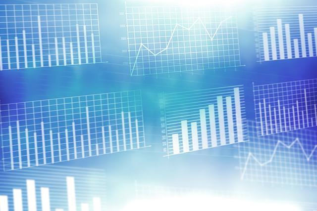 column:相続対策と地価の長期推移