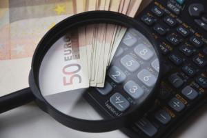 AAA不動産ガイド 不動産取得税の計算方法は?