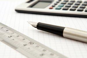 AAA不動産ガイド 不動産取得税を計算してみよう