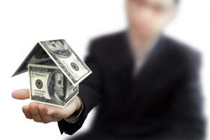 AAA不動産ガイド 相続時精算課税や居住用不動産の配偶者控除は、意外と税金が高い?