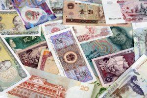 AAA不動産ガイド 銀行借入と賃貸経営