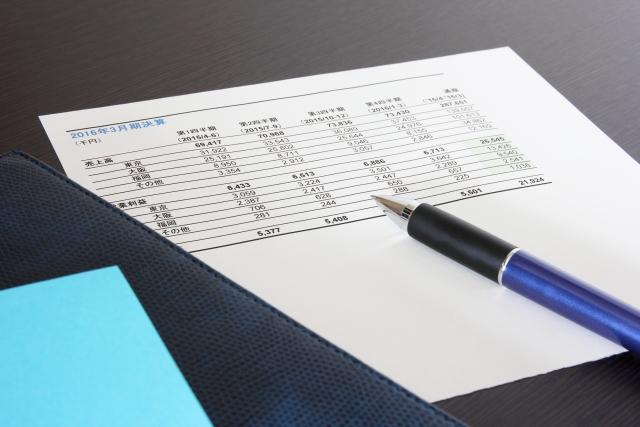 起業ガイド 法人税の納付