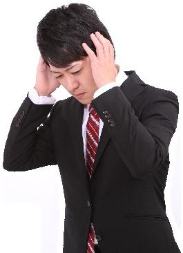 AAAグループの会計税務で悩む起業家
