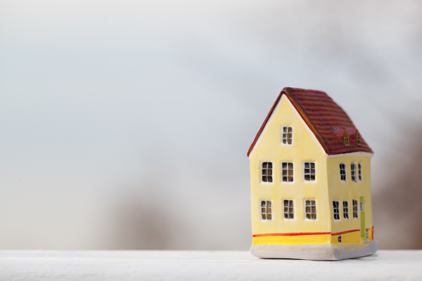 相続ガイド 相続財産の特定