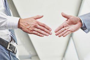 相続ガイド 世帯主の変更