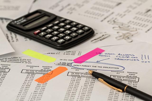 相続ガイド 相続税の計算方法