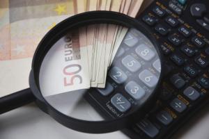相続ガイド 相続税の控除金額