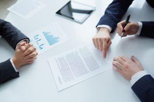 相続ガイド 遺産分割協議