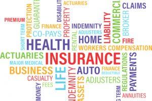 相続ガイド 生命保険の活用