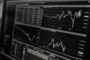 相続ガイド 上場株式等の評価