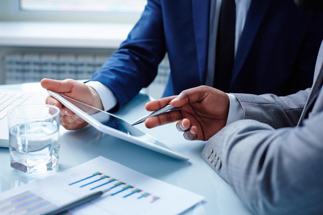 AAA相続ガイド 相続対策と事業承継の相違点