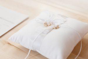 AAA相続ガイド 結婚・子育て資金の贈与