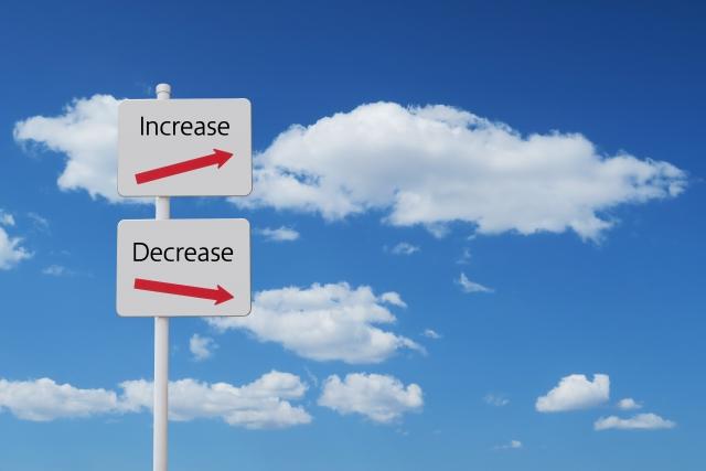 AAA不動産ガイド 譲渡で益が出る場合、損が出る場合とその対策