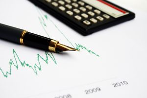 AAA不動産ガイド 譲渡の際の所得税の時価の予測