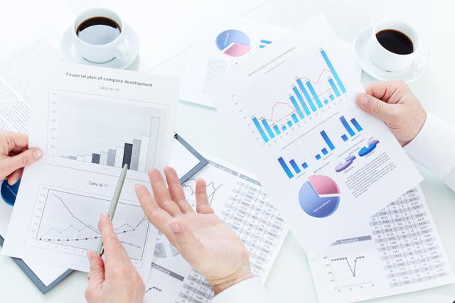 AAA不動産ガイド 譲渡の際の個人の所得税の計算構造