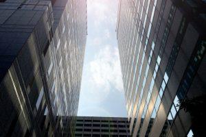 AAA不動産ガイド 不動産と遺産分割