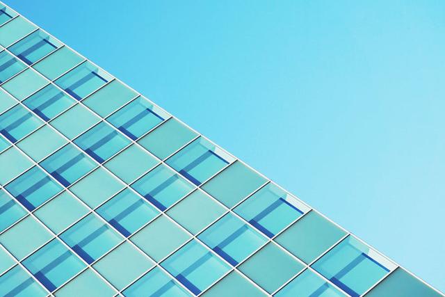 column:土地と建物の合計額で取引した場合