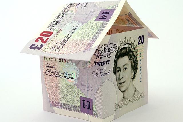 AAA不動産ガイド 中古住宅の課税標準の低減額が築年数によって異なるのはなぜ?