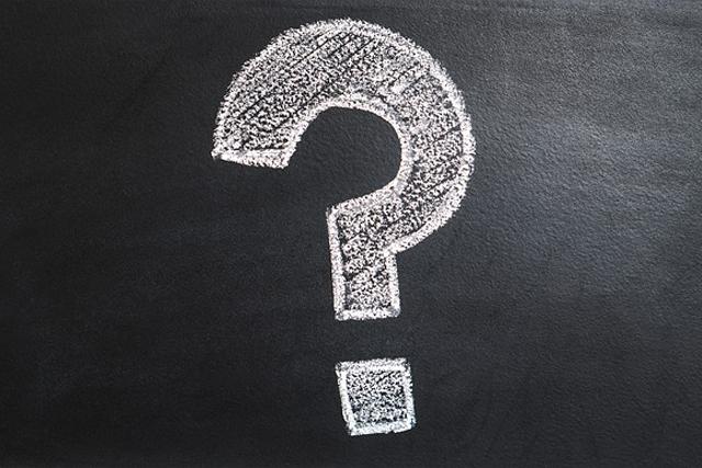 AAA不動産ガイド 不動産取得税ってどんな税金?