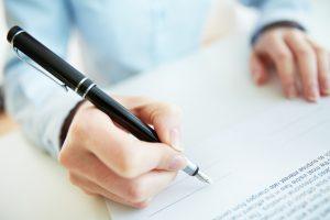 AAA不動産ガイド 不動産取得税の申告と納付は?