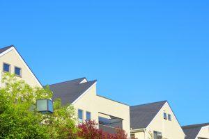 AAA不動産ガイド 住宅等の取得の場合の特例とは?(①住宅の課税標準の低減)