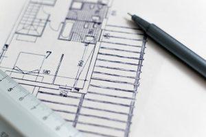 AAA不動産ガイド 住宅等の取得の場合の特例とは?(②住宅用土地の税額の低減)