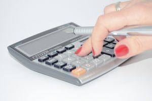 AAA不動産ガイド 登録免許税の計算方法は?