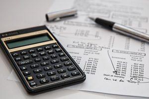 相続ガイド 労災保険の請求