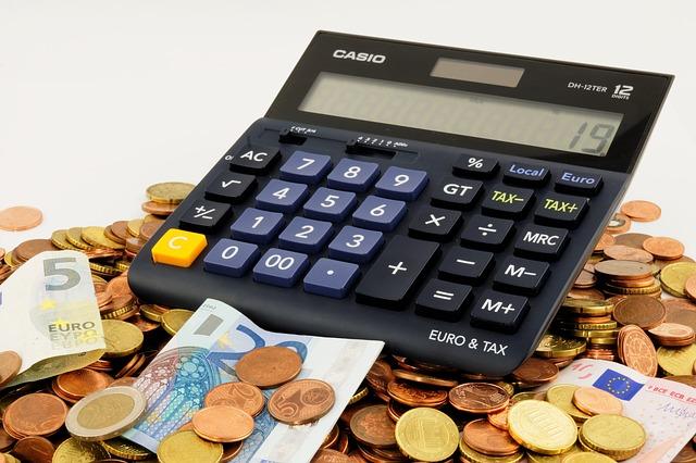 相続ガイド 相続税がかかる財産