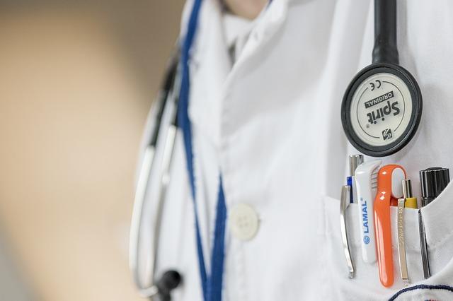 相続ガイド 死亡診断書の取得