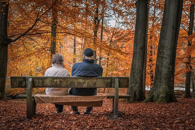 相続ガイド 遺族年金の請求