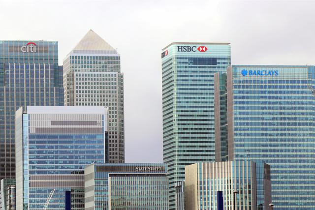 相続ガイド 銀行口座の相続