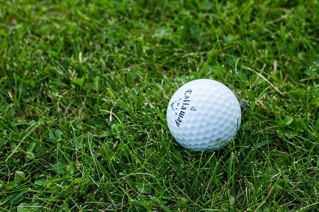 相続ガイド ゴルフ会員権の相続