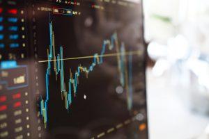 相続ガイド 有価証券の相続