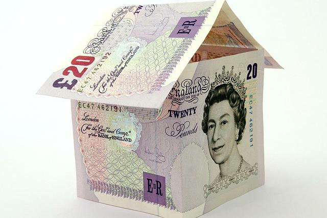 相続ガイド 子への住宅取得資金の贈与