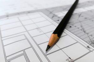 相続ガイド 特定事業用宅地の適用