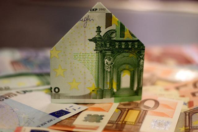 相続ガイド 貸付事業用宅地の適用